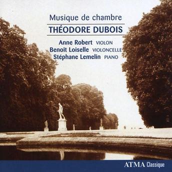 CD_TH_Dubois3-559x559.jpg