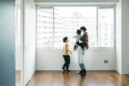 きたまちアパートメント photo25