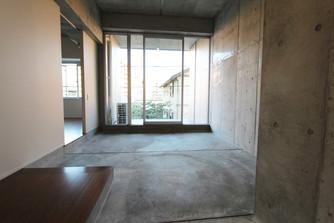 きたまちアパートメント photo8