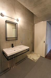 きたまちアパートメント photo27