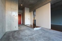 きたまちアパートメント photo7