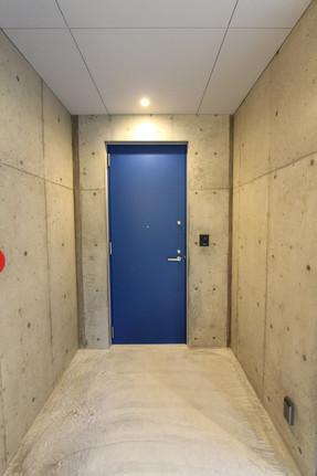 きたまちアパートメント photo26