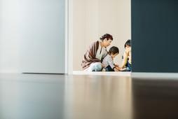 きたまちアパートメント photo24