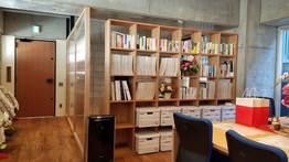 きたまちアパートメント photo33