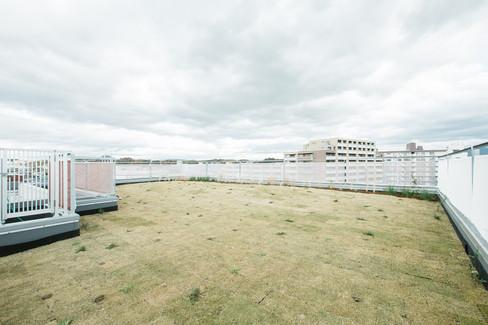 きたまちアパートメント photo35