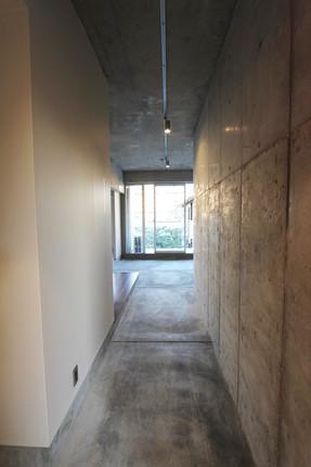 きたまちアパートメント photo22