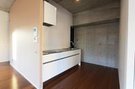 きたまちアパートメント photo20