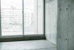 きたまちアパートメント photo18