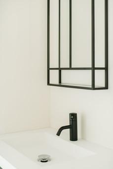 きたまちアパートメント photo23