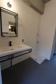 きたまちアパートメント photo21