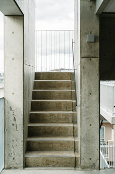 きたまちアパートメント photo17