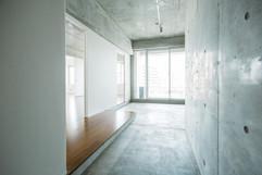 きたまちアパートメント photo6