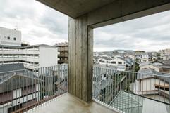 きたまちアパートメント photo12