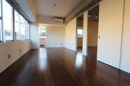 きたまちアパートメント photo19