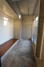 きたまちアパートメント photo11