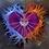 Thumbnail: Twin Flames