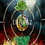 Thumbnail: PDW Rune Deck