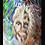 Thumbnail: PDW Art Cards Dark & Light