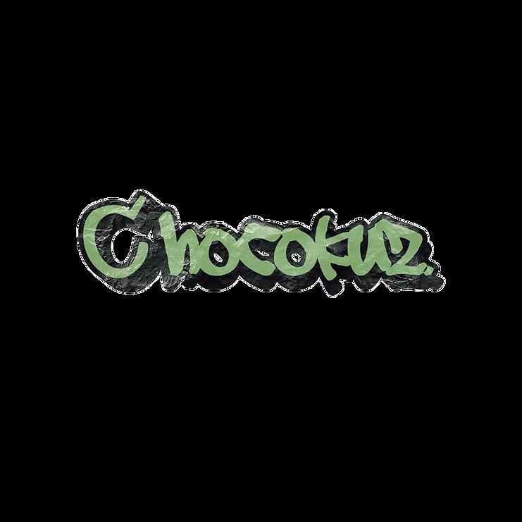 logo_choco.png