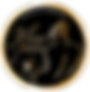 logocentredeformation.png