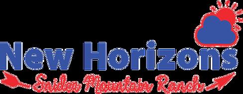 NH logo (transparent).png