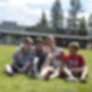 _DSC0319_edited.jpg
