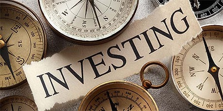 basics-of-investing.jpg