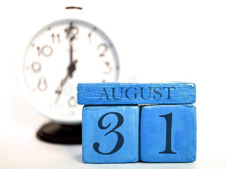 1st period provisional tax deadline