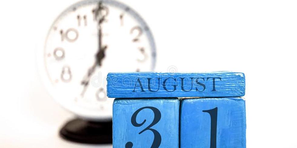 Tax:  1st Period Provisional Tax