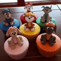 Cup Cakes_Patrulha Canina 2.jpg