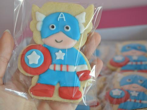 Capitão América.JPG