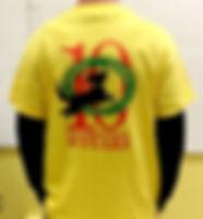 shirt 10th anniversary tee IMG_0603.jpg