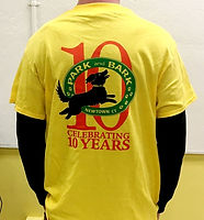 shirt 10th anniversary tee IMG_0603.jpg