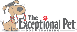 the exceptional pet alt logo.png