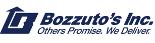 Bozzuttos logo.png