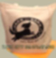 LETS  MEET  BAG  IMG_2019  AD copy.jpg