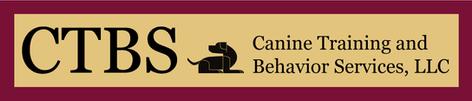 Proud Dog Park Founding Sponsor