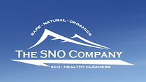 the_SNO_Company.PNG