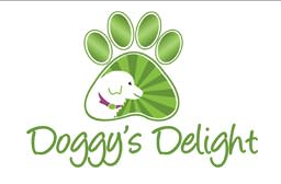 doggy delights logo.png