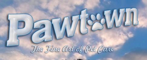pawtown logo.png