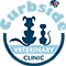 Bringing the Vet to your Pet.