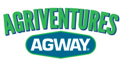 Agriventures Agway is your one stop shop for all your pet's needs!