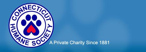 ct humane soc logo.png