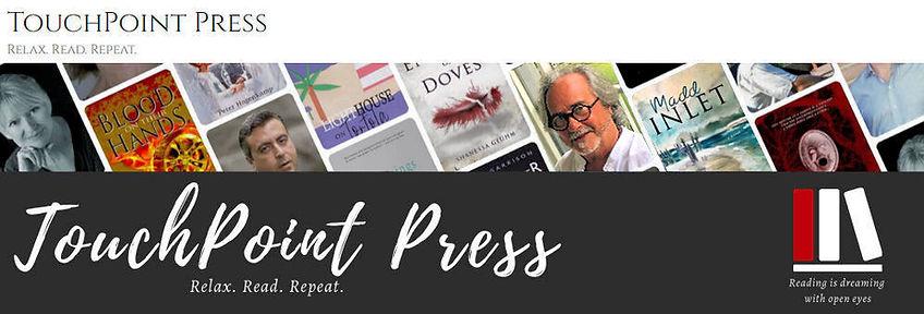 TouchPoint Press 2 Wide Header (with Tim Swink).jpg