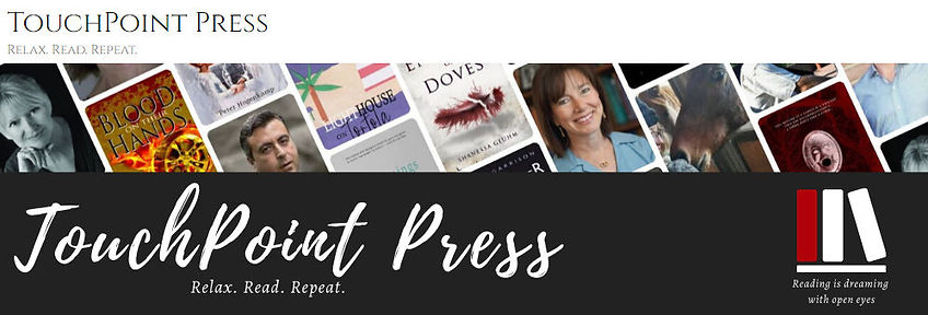TouchPoint Press 2 Wide Header.jpg