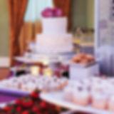 weddingdessertbar.JPG
