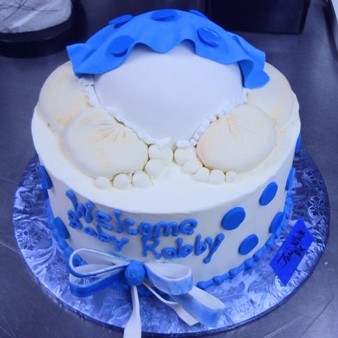 Baby Bottom shower cake_edited.jpg