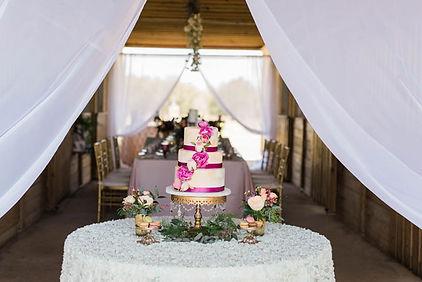 tampa award winning wedding cakes