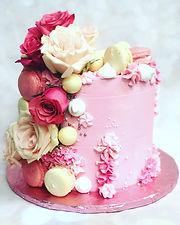 tampa custom birthday cake shop bakery