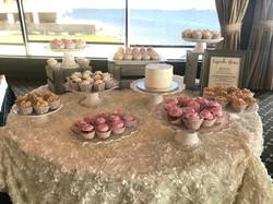 cupcakedwedding